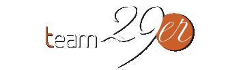 team 29er bo wielkość ma znaczenie portal rowerowy